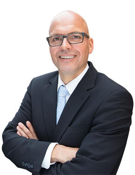 insolvenzrecht-rechtanwalt-steuerrecht-oldenburg-joerg-behrends