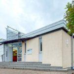 insolvenzverwalter-oldenburg-insolvenzrecht