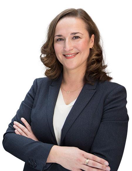 rechtsanwaeltin-medienrecht-wettbewerbsrecht-oldenburg-wiebke-hengst